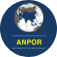 ANPOR | Asian Network For Public Opinion Research